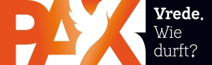 PAX_Logo_NL_WithSlogan_Print_FC