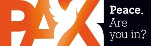PAX_Logo_EN_WithSlogan_Print_FC