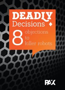 20140225 Deadly Decisions