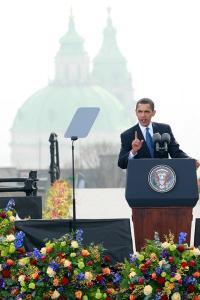 Obama_in_prague1