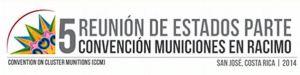 20140902 5MSP Costa Rica