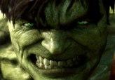20141017 Wim NYC Hulk 2