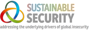 Sustainable Security