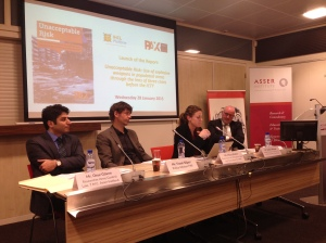 20150204 Blog EWIPA panel Asser insituut 28-1-2015