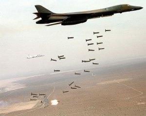 clustermunition-b1-lancer-700_0