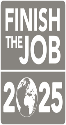 160301 Finish the job 2025