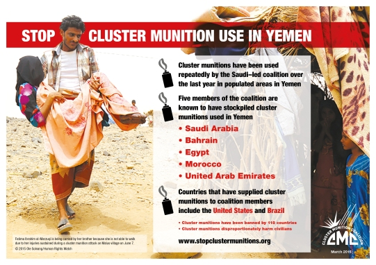 Cluster-munition-use_Infographic_March-2016_-jpg-.jpg