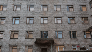 img_4572-avdiivka-hospital